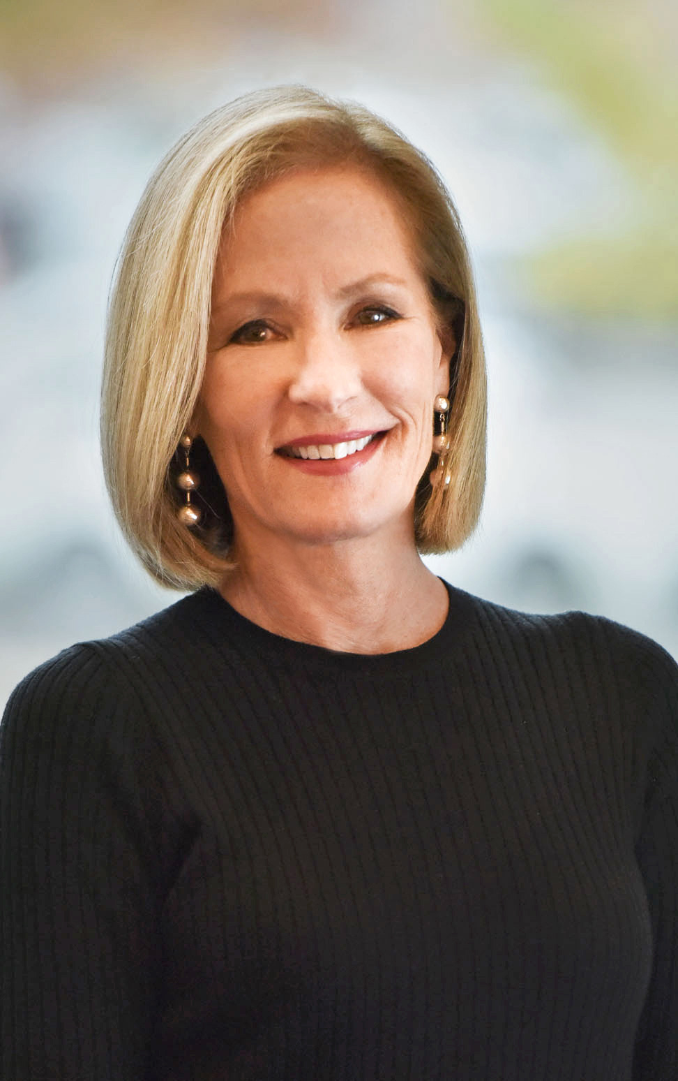 Diane Sullivan, Chairman & CEO, Caleres