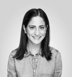 Sara Irvani, CEO, Okabashi