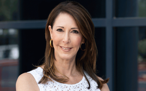 Leslie Gallin, Consultant, Strategic Leadership & Business builder, FFB Collaboration