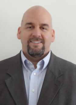 Gary Raines, Chief Economist, FDRA