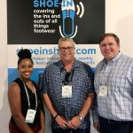 Cliff Sifford, President & CEO, Shoe Carnival