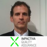 Jose Suarez, Founder & CEO, Impactiva