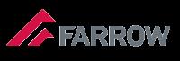 Farrow logo