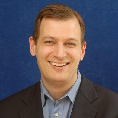 Michael Dannenberg, Education Reform Now