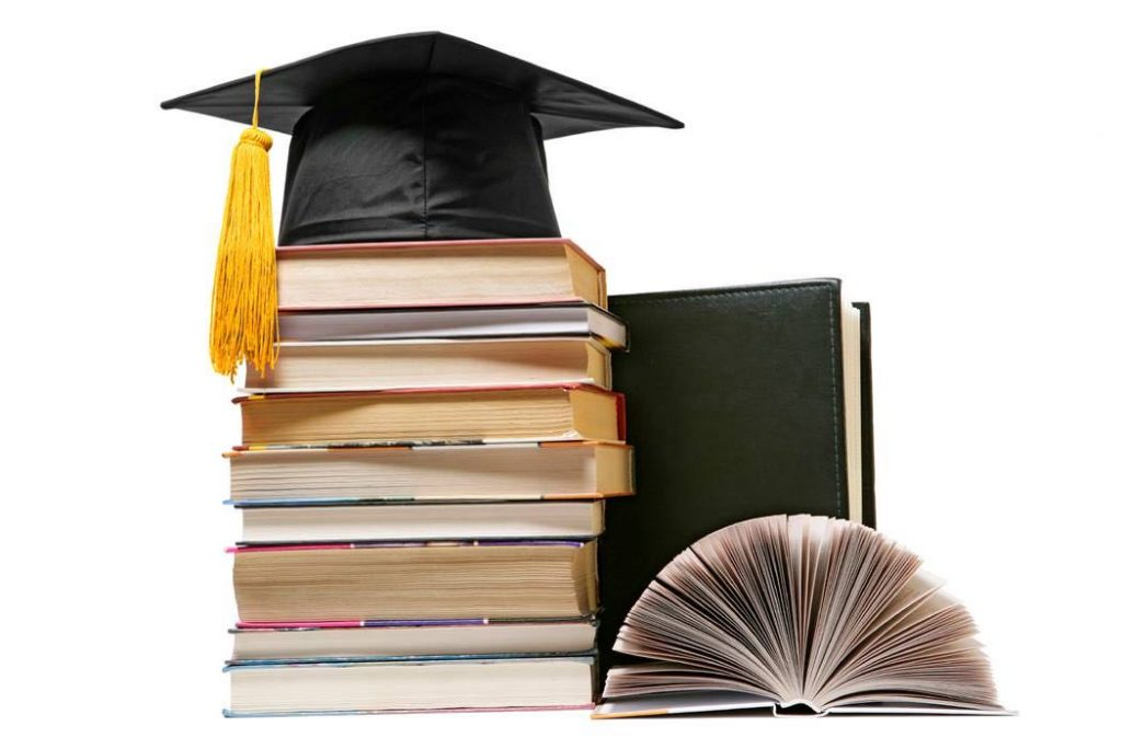 Addressing the Student Loan Crisis' Growing Impact on Shoe Professionals