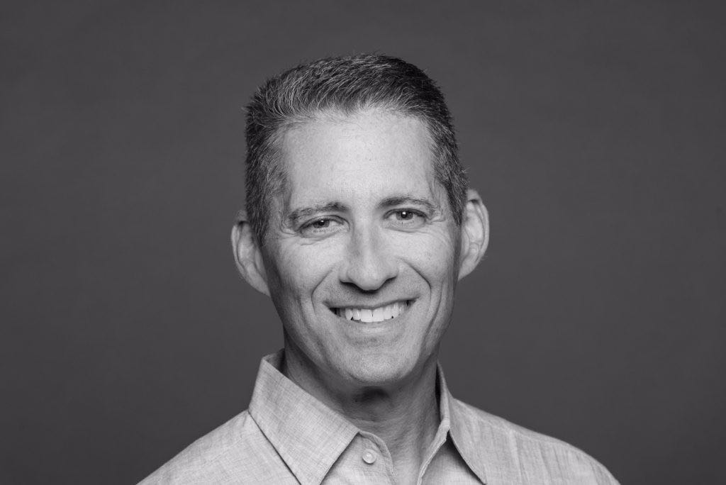David Kahan, Chief Executive Officer, Birkenstock Americas