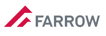 Don't Panic! - Cutting cost within your supply chain with Kerry Rasmussen from Farrow