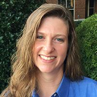 Melissa Irmen, SVP Products & Strategy, Integration Point