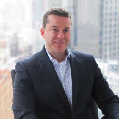 Mike Sorabella, CEO, Shoes.com