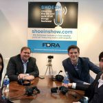 Michael Atmore // Editorial Director // Footwear News